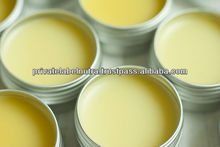 Finest Lemon Natural Lip Balm