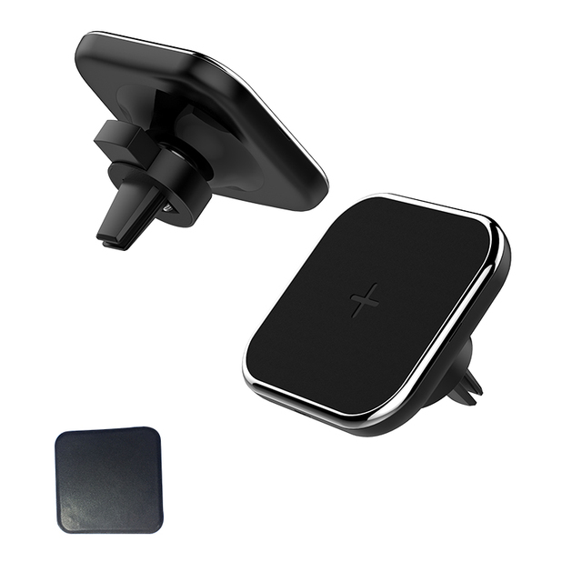amazon best selling mobile phones qi car charger wireless for mi a1 for xiaomi global
