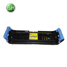 Refurbished / Compatible Printer 220V fuser assembly for HP CP6015 6015 CB458A