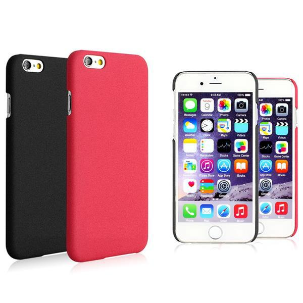 New Products Cheap Wholesale Mobile Phone Case for Apple iPhone 6 Plus Bulk Buy from China