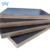 Eucalyptus core phenolic plywood shuttering film faced plywood