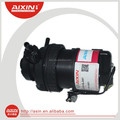 High Quality Auto Fuel Filter Assy 23300-0L041