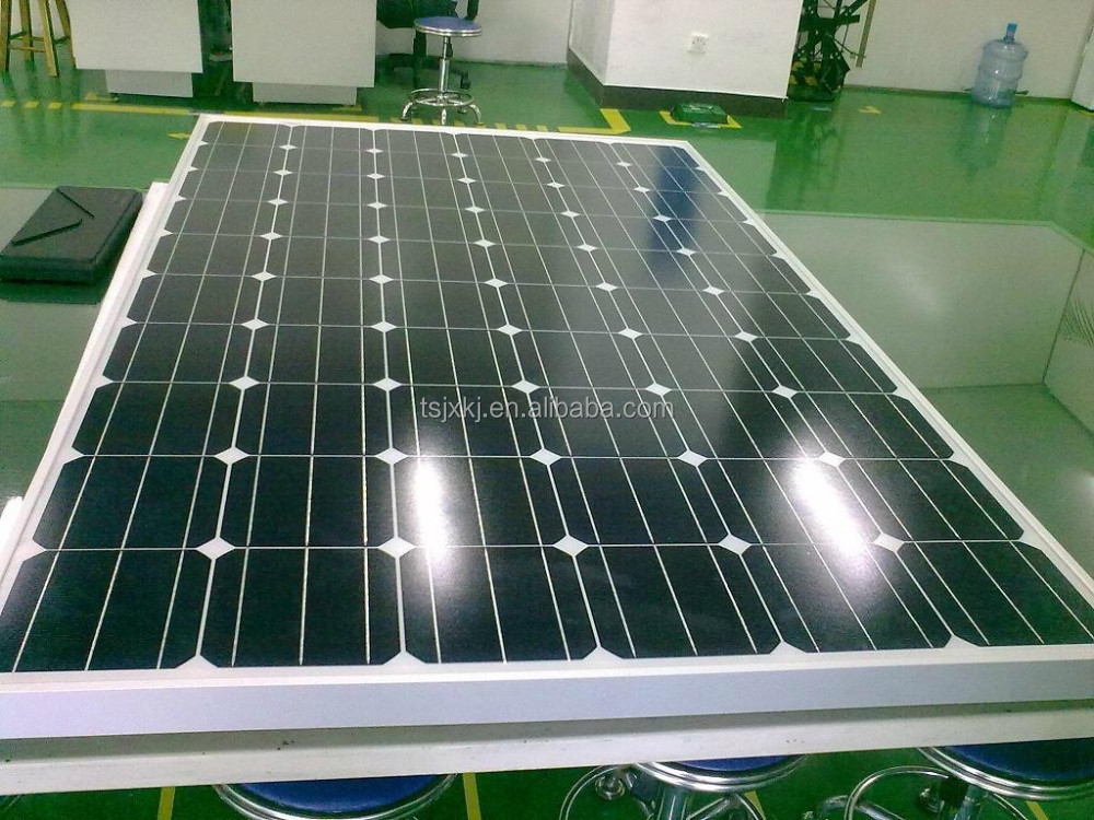 Factory poly&mono 10 amp solar panel good quality best price