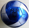 keep quality football soccer ball for 2018 world cup