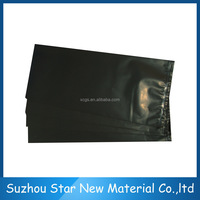 Suzhou factory electrically conductive plastic carbon heating films