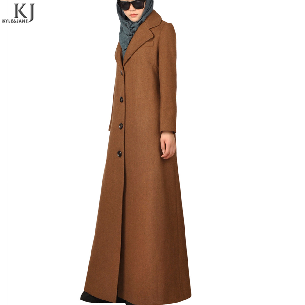 long women coat.jpg
