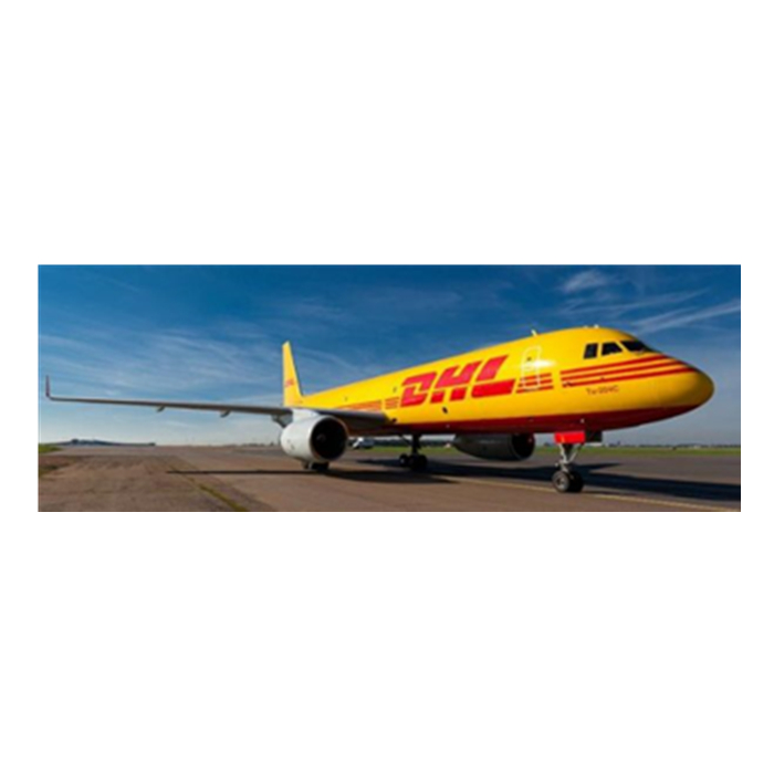 By UPS/DHL/TNT/EMS Express shipments delivery in China door to door service to Ottawa,Vancouver