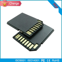 OEM Change CID 8GB 16GB 32GB 64GB SD Memory card for Navi Gps