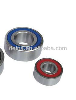 motorcycle bearing 6202LLU
