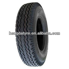 gremax tires factory