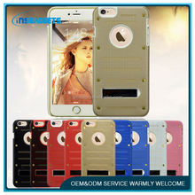 Plain universal phone cases ,H0T809 heat dissipation cell phone case for sale