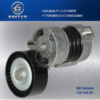 e46 e60 e90 Time Belt Tensioner Pulley
