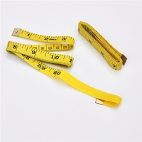 Wholesale lose weight custom personalized measuring ruler names clothing stores