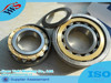 N203 oem short long and large cylindrical roller bearing cylindrical cross roller bearing