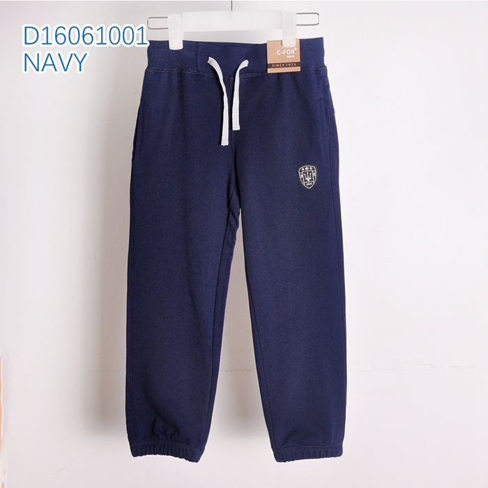 manufacturers children clothing Jeans