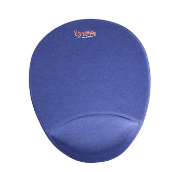 Quality rubber mouse pads wholesale