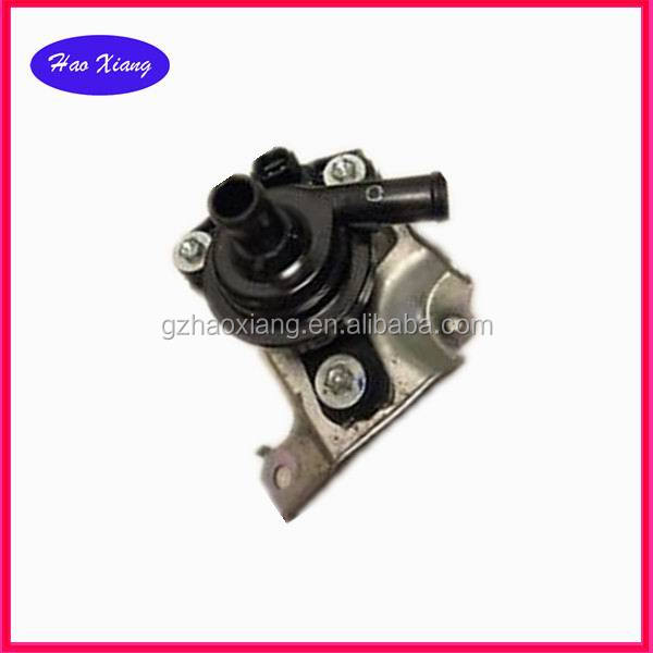 High Quality Inverter Water Pump For Auto OEM:04000-32528 /G9020-47031