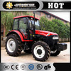 Factory price on hot sale lutong tractor lt604