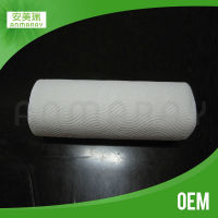 Guangdong kitchen paper towel rolls machinery