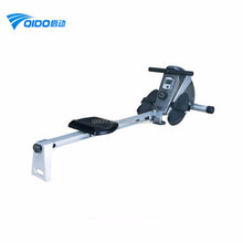 2017 fitness equipment seated dip rowing low exercise indoor machine