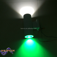 High lumen 20W 30W up and down led outside wall lights
