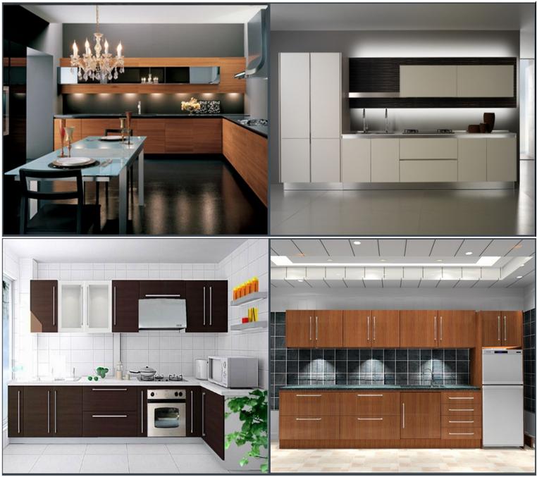 simple modern style wood kitchen cabinet designs kitchen pantry cupboards buy kitchen. Black Bedroom Furniture Sets. Home Design Ideas