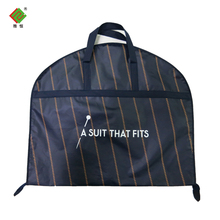 Waterproof, Breathable, Folding garment Bags for Travel and Storage