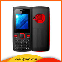 Great Value 1.8inch FM Wap Gprs Spreadtrum Gsm Quad Band High Quality Wholesale Of Mobile Phones In Dubai 308