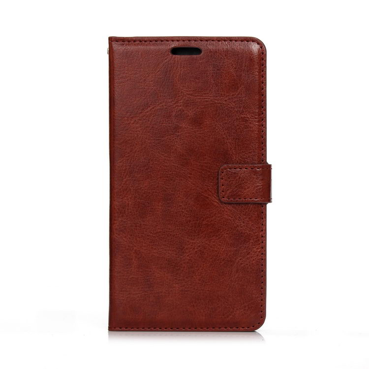 "Leather case For Nokia Lumia 850 5.7"", Brand new Magnetic Clip Case Stand Mobile Phone Cover"