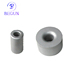22 Type Non-ferrous Metal Tube Cemented Carbide Drawing Dies