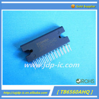 Good quality ic chip TB6560AHQ