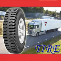 alibaba bias ply tires for sale cheap