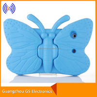 Animal Shaped Case For Ipad Mini,Smart Animal Case For Table PC