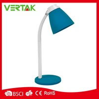 GS CE ROHS certification electric portable led lamp light