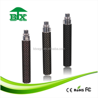2014 TOP sell new products large capacitye big battery mod e cigarette