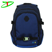 best brand tianyi college students laptop bag men old fashioned backpack massager