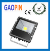 energy saving led flood light 100w led outdoor flood light christmas color changing outdoor led flood light