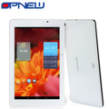 China cheap oem tablet real octa core 4g lte phone tablet phablet with dual sim