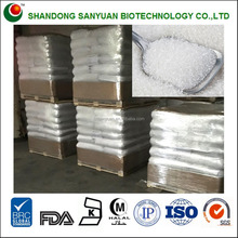 Food additives, Sweetener,high quality Erythritol supplier
