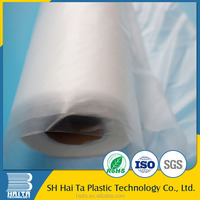 Eco-Friendly Plastic Film For Sale