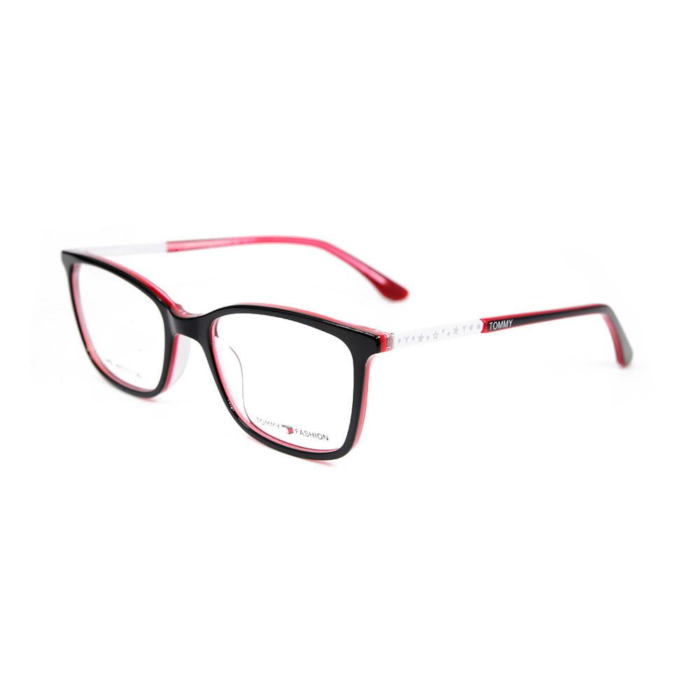 0e9adcb37a China latest acetate optical frame wholesale 🇨🇳 - Alibaba