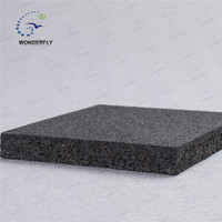 Wear Resistant Swimming Pool Tiles High