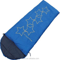 manufactory cheap fashion Children Sleeping bag camping outdoor sb031
