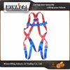 Australian Standard Shock Price Aerial Working Safety Harnesses on Sale