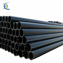 polyethylene pipes pe pipes manufacture industries that manufacture hdpe pipe