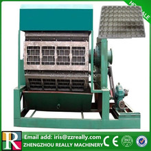 008618638161289 pulp egg tray moulding machine / paper egg tray making machine