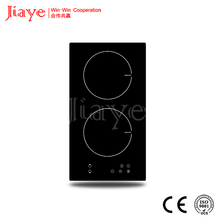 2017 bd company models high quality induction glass JY-ID2001