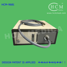 electronic gastroscope video endoscope light source