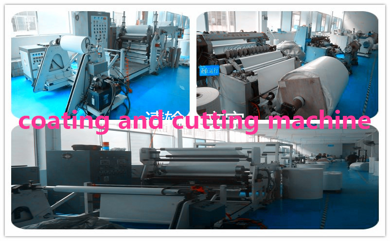 coating and cuting machine.jpg