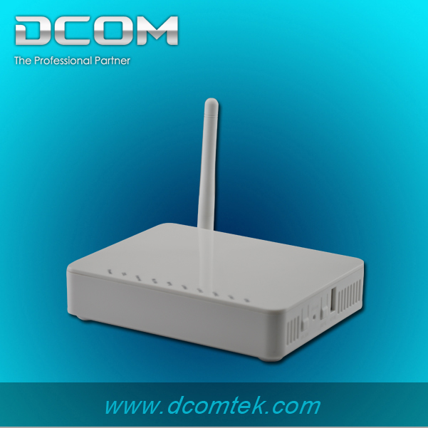 China Adsl2 Router Modem, China Adsl2 Router Modem Manufacturers and ...